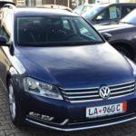 VW-Passat-B7-prigon-4