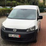 VW-Caddy-prigon-evropa