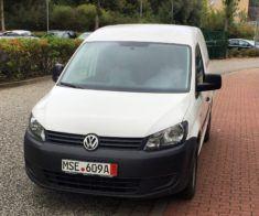 VW-Caddy-prigon-evropa