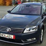 VW-Passat-B7 -prigon-evropa