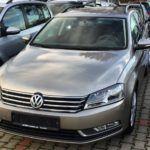 VW-Passat-B7-prigon