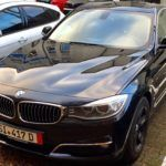 BMW-320d-GT-prigon
