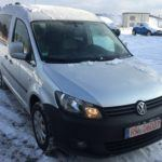 VW-CADDY-prigon-2