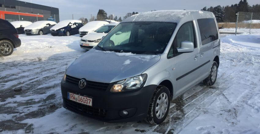 VW-CADDY-prigon-1