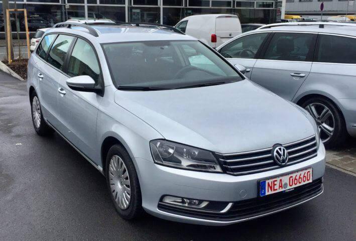 VW-Passat-B7-prigon-3