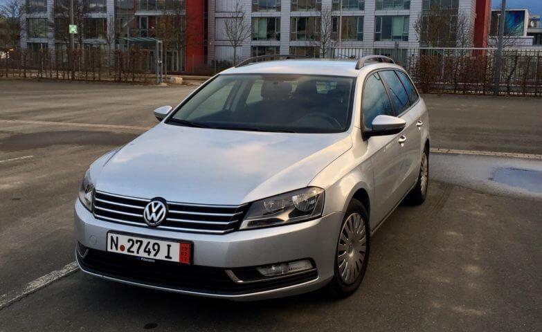VW-Passat-B7-prigon-2