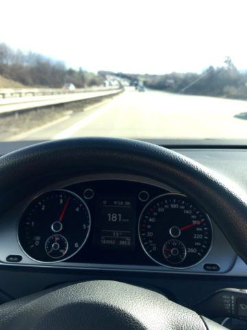 VW-Passat-B7-prigon-1