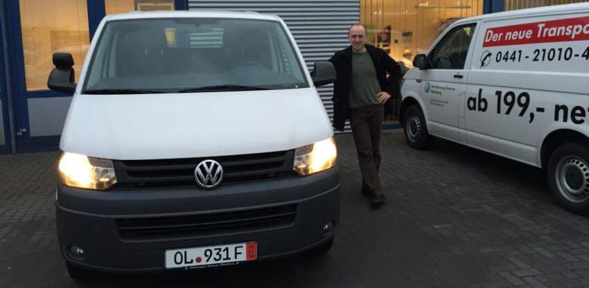 VW-T5-prigon-1