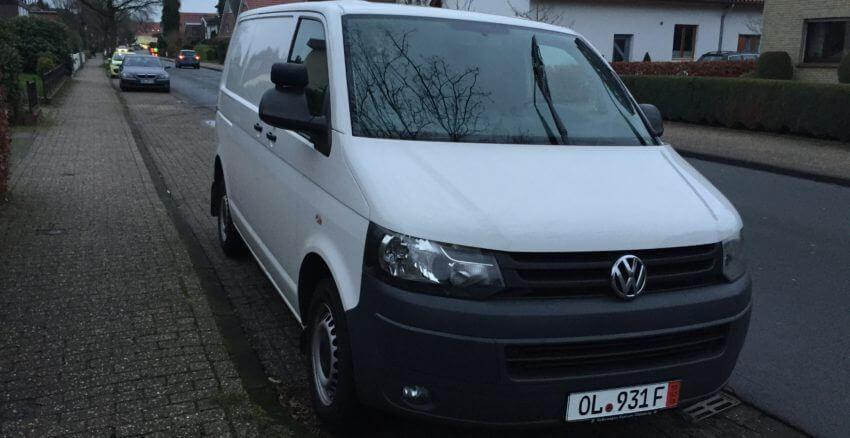 VW-T5-prigon