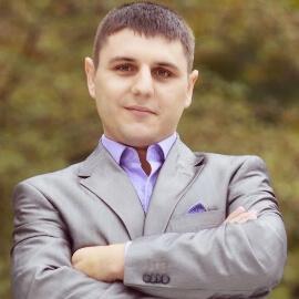 Киян Олег
