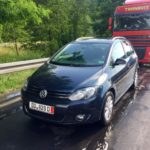 VW-Golf-Plus-prigon
