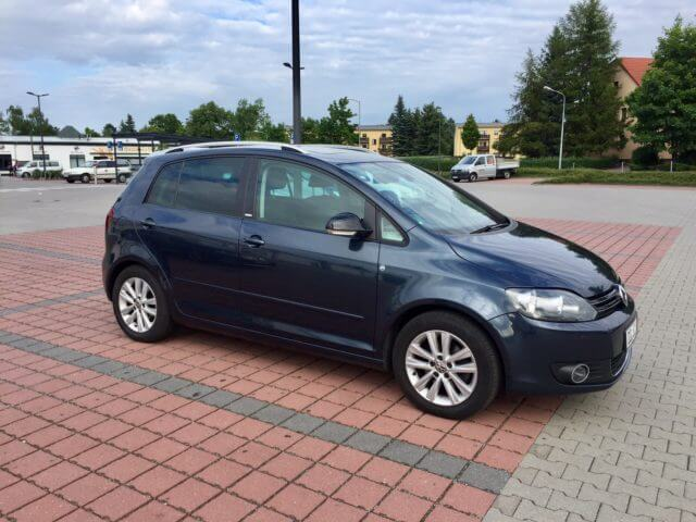 VW-Golf-Plus-prigon-1