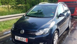 VW-Golf-Plus-prigon
