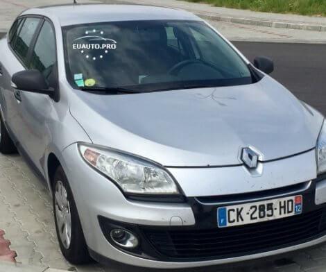 Renault-Megane3-Grandtour-prigon-4