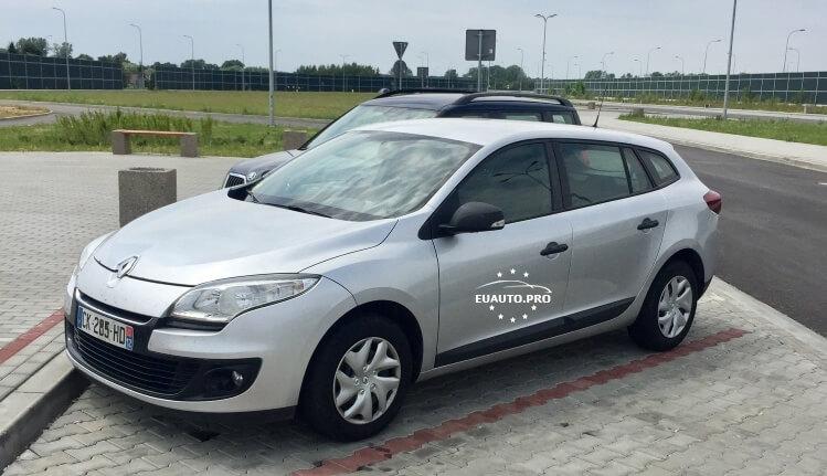Renault-Megane3-Grandtour-prigon-3