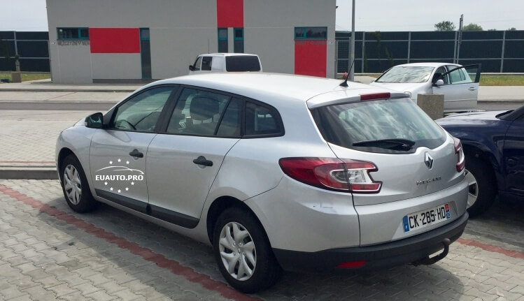 Renault-Megane3-Grandtour-prigon-2