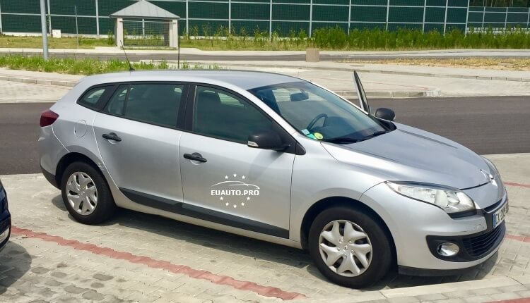 Renault-Megane3-Grandtour-prigon