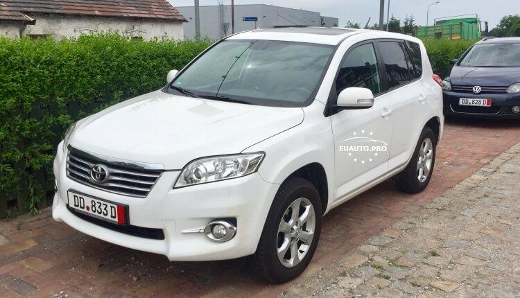 Toyota-RAV4-prigon-1