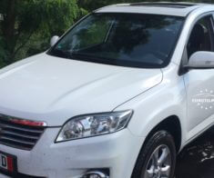 Toyota-RAV4-prigon
