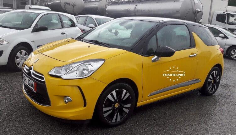 Citroen-DS3-prigon-7