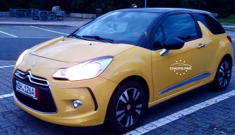 Citroen-DS3-prigon-6