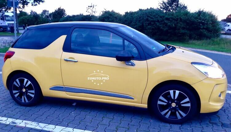Citroen-DS3-prigon-5