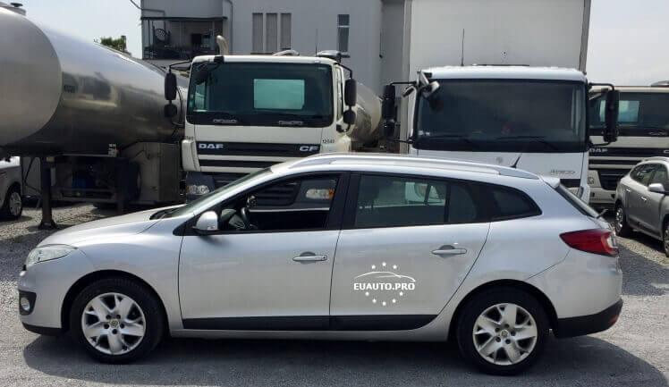 Renault-Megane-prigon-8