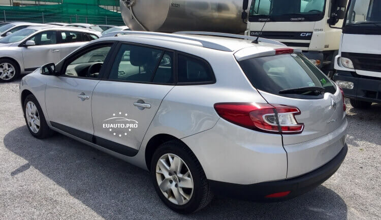 Renault-Megane-prigon-6