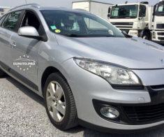 Renault-Megane-prigon-5