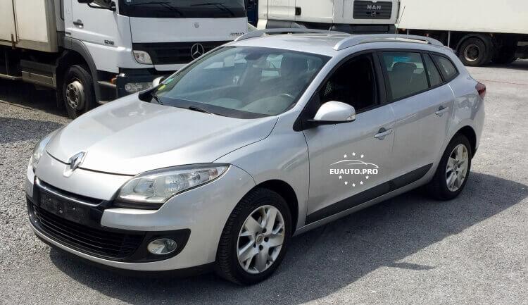 Renault-Megane-prigon-9