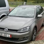 VW-LONG-2.0TDI-prigon