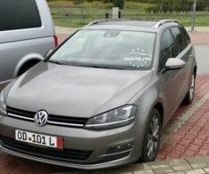 VW-LONG-2.0TDI-prigon