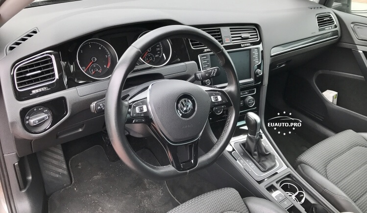 VW-prigon-14