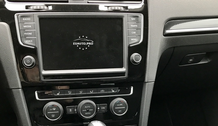 VW-prigon-13
