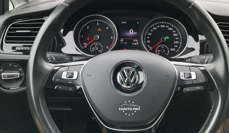 VW-CARAVELLE-prigon-12