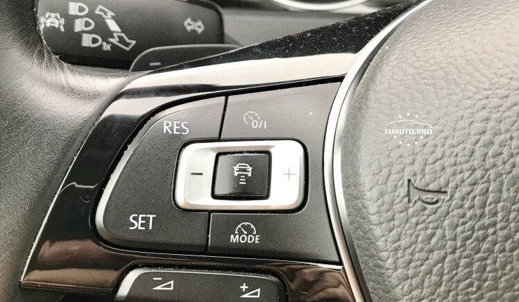VW-CARAVELLE-prigon-11