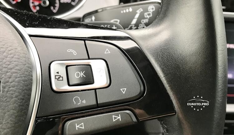 VW-CARAVELLE-prigon-10