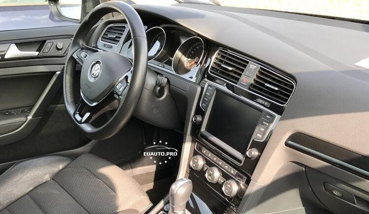 VW-prigon-9