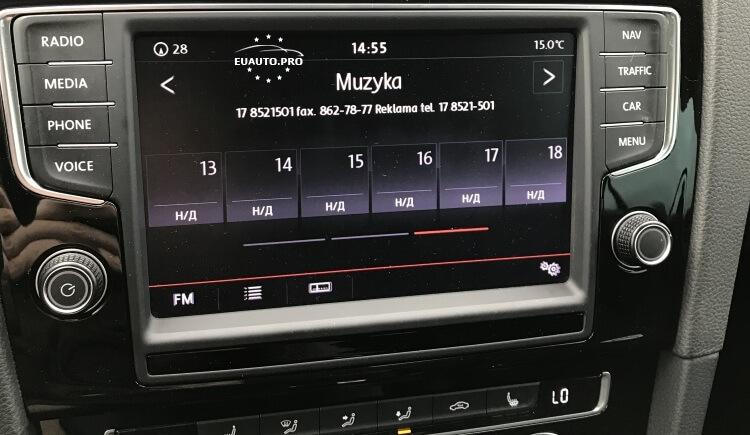 VW CARAVELLE-prigon-8