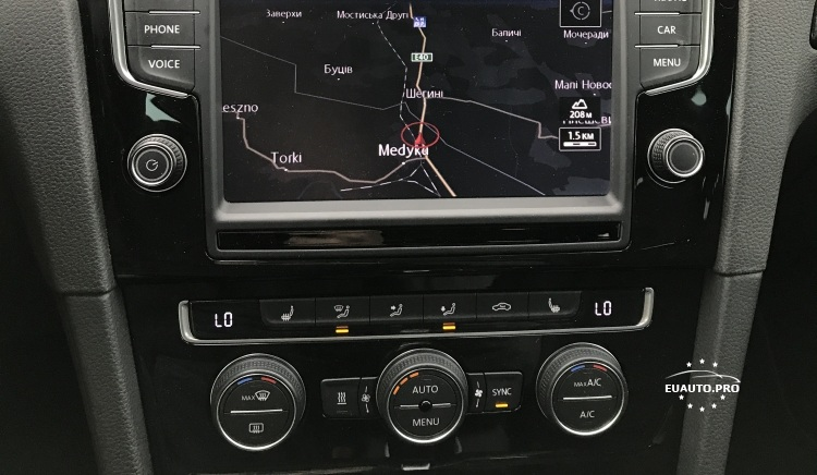 VW CARAVELLE-prigon-7
