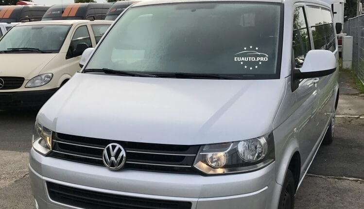 VW CARAVELLE-prigon-5