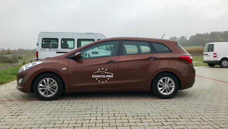 Hyundai-prigon-11q