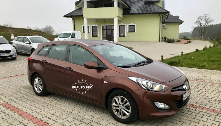 Hyundai-prigon-10q