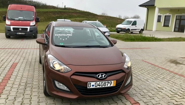 Hyundai-prigon-9q