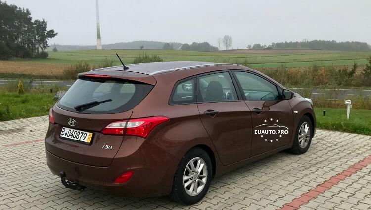 Hyundai-prigon-8q