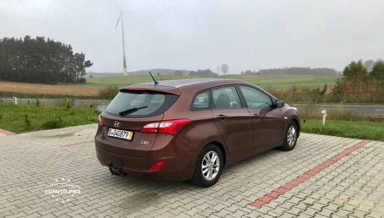 Hyundai-prigon-7q