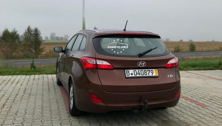 Hyundai-prigon-6q