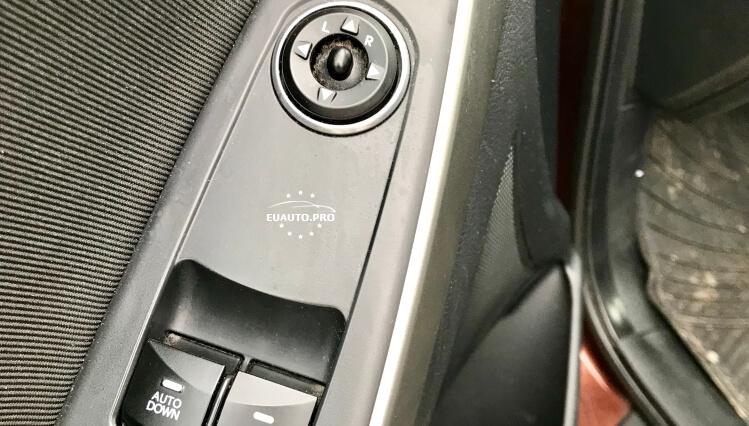 Hyundai-prigon-4q