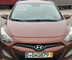 Hyundai-prigon-1