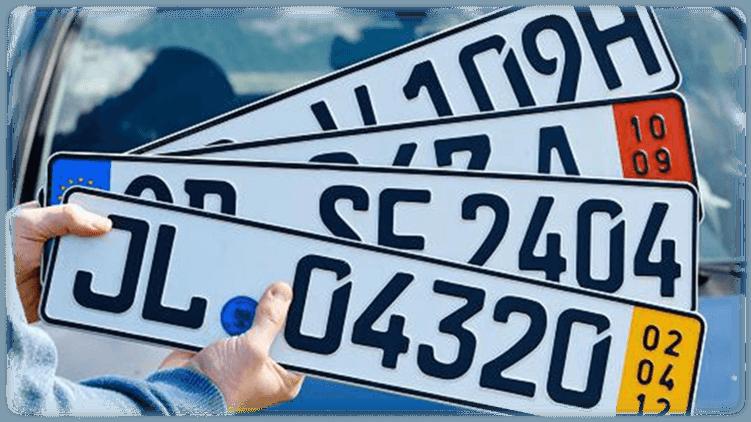 vvoz-avto-ukrainu-rastamozhki-1